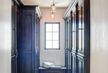 Home Decor Interior / by Krissie Chien