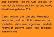 Frauenarztbesuch.de , Chair , Gyno , Gynecology