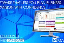 An Introduction to BusinessDashboard / MAXX: Software that lets you plan business expansion with confidence.  An Introduction to BusinessDashboard:  Business Dashboard is an important tool for monitoring business activities. Dashboard is collection of data collaborated in a single screen to display a graphical representation of current business operation status... http://maxxerp.blogspot.in/2013/08/maxx-software-that-lets-youplan.html