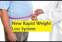 Rapid Weight Loss System