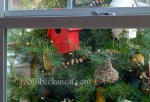 merry christmas / by KarenFaye Dobies