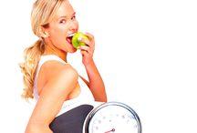 Диета / Правильная и эффективная диета, проверенная на реальном опыте.