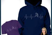 Pferde-Shop / Tolle T-Shirts, Hoodies,Jacken, Tassen und Tank-Tops mit Designs zum Thema Pferde.Hier geht es zum Pferde-Shop: http://pferde.shirtee.de