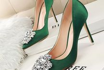 Fancy Steps