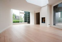 Floors / Great floors!