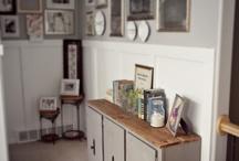Sugerencias de decoración / home_decor