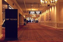 TechEd 2015