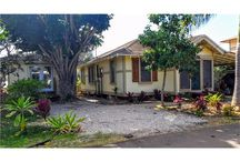Home for sale in Haleiwa