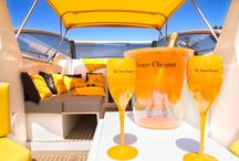 Concierge Services / Special luxury services around the world
