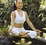 Meditation and Essential Oils