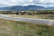 Ogden Valley/Mountain Land For Sale / Ogden Valley Land For Sale. For more information on these properties please call 801.745.8400.