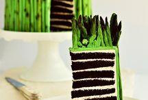 #Something #Green #Wedding