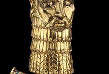 Assyrië