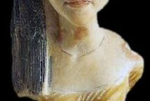 Princess amarna