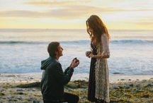 Awesome Proposal Ideas
