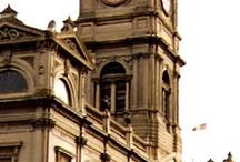 Australia - Ballarat