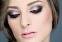 Maquillaje para diferentes ocasiones