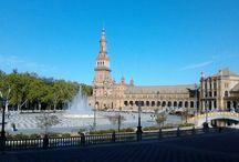My Seville