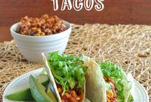 Yummy ideas! / Keep calm and love food