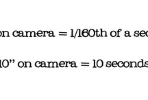 I WILL Learn How to Use My DSLR