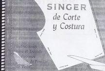 metodo singer de corte