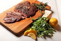 Beef, Pork & Lamb / Beef, pork & or lamb dishes