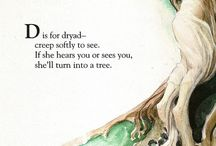 Mytholgical Creature Theme 2017