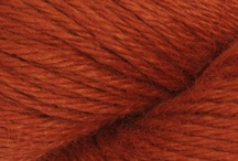 AslanTrends' King Baby Llama & Mulberry Silk Yarn / We bring you the best two fibers in the world. The highest quality silk available in the market blended with King Baby Llama. This unique experience will bring elegance and love to any knitter. Luxuriously soft with a silky sheen. Each 100g skein of this worsted weight yarn contains approximately 200m/ 218yds. We recommend a US 6-8 needle (that's 4-5mm) to get 5 sts per inch.