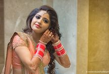 Wedding Photography / Wedding Photographers in mumbai