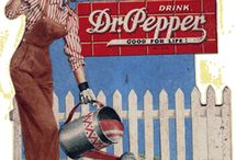 *I'M A Pepper* / by Sonja Baze Frawley