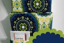Fabrics  / Materials, uses , patterns