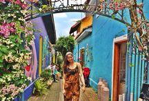 Artesanato Embu das Artes – São Paulo / Artesanato Embu das Artes – São Paulo Venham conhecer todo tipo de artesanato para decorar qualquer ambiente, acessem:  http://www.camilazivit.com.br/artesanato-embu-das-artes-sao-paulo/