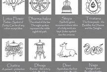 Buddhism Stuff