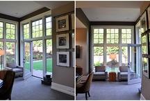 Wonderful Windows / by Design Dazzle