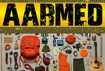 Bug Out Bags & Vehicles / Building a Bug Out Bag can seem like a big task but if you cover all of the basics in a survival situation you will still be better off that 99% of the people.