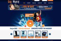 Website design / #website #design
