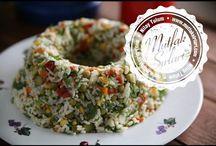 Salata tarfleri