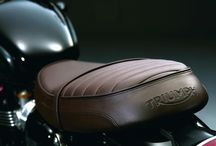 Leather Product Design