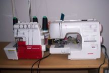 sewing alterations Paralowie