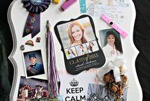 Graduation Ideas & Gifts