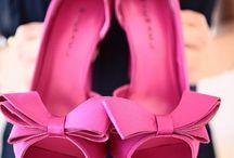 Shoes  n Bags