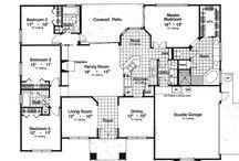 Houseplans / by Amy Buchanan