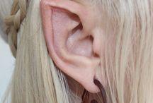 art: ref: ear