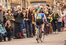 Sports & Leisure - Derbyshire