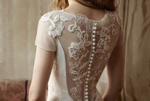 lace findings