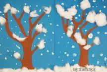 drzewa-wata