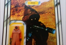 STAR WARS-MAY THE FORCE BUY WITH YOU / This is an extensive collection of Star Wars items that are in mint condition and hard to find. Click on the photos and it will take you directly to the ebay store MAYTHEFORCEBUYWITHYOU or click link below: http://stores.ebay.com/maytheforcebuywithyou