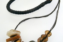 Rough Cut  / Rough cut and natural beads made of wood, stone, glass and more. Inspirational projects and pictures, and some of my favorite rough-cut supplies. DIY, how to, gemstones, lapidary, cord, leather, linen, silk and natural materials.