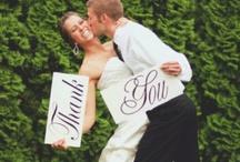 wedding ideals / by Teresa Roll
