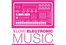House Europe / House Pins - Music give's a good feeling! The House sound's let you follow on another area of Love - We love House-Music, cause House loves us too - next LEVEL - Dance Europe